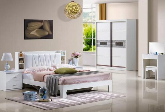 襄阳玖五世家生产的板式家具的详细介绍!快来查收吧!