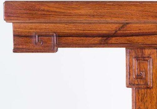 湖北实木定制家具的未来