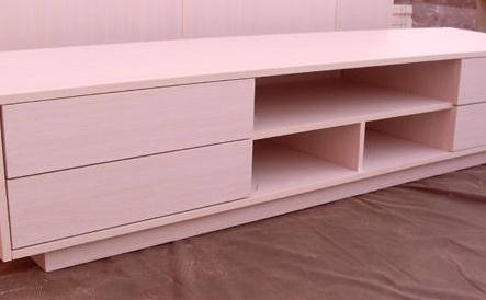 选购板式家具,有什么小窍门吗?这里的6点可以参考下!