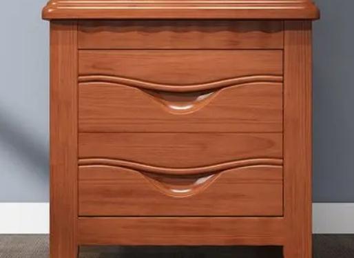 大家会选择实木家具进行装饰房屋吗?对于它的特点了解多少呢?