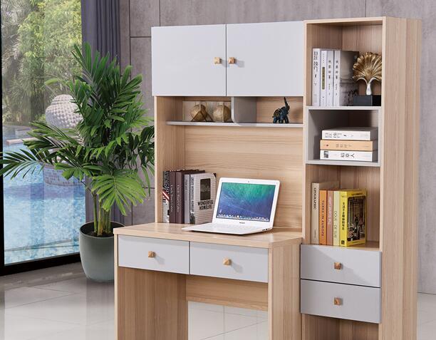 选购襄阳板式家具时需关注的四个方面.请看下文!