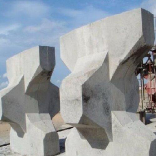 江苏200套防浪石模具生产