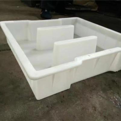 盖板模具_保定盖板模具厂家