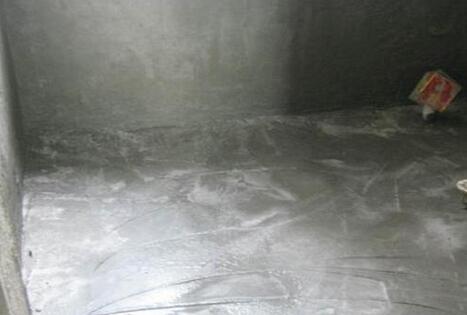 有关外墙下载砂浆施工正确做法