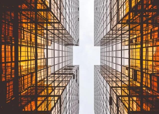 市政工程在实施的过程中要有哪些方面的规划?
