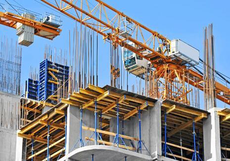 兰州建筑工程