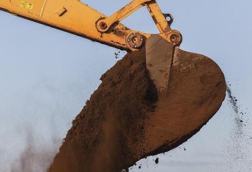 什么是土方工程,具體有什么需要注意的特點呢?