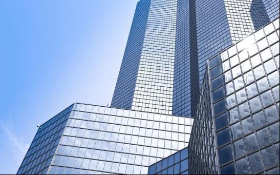 建筑税率大调整516.png