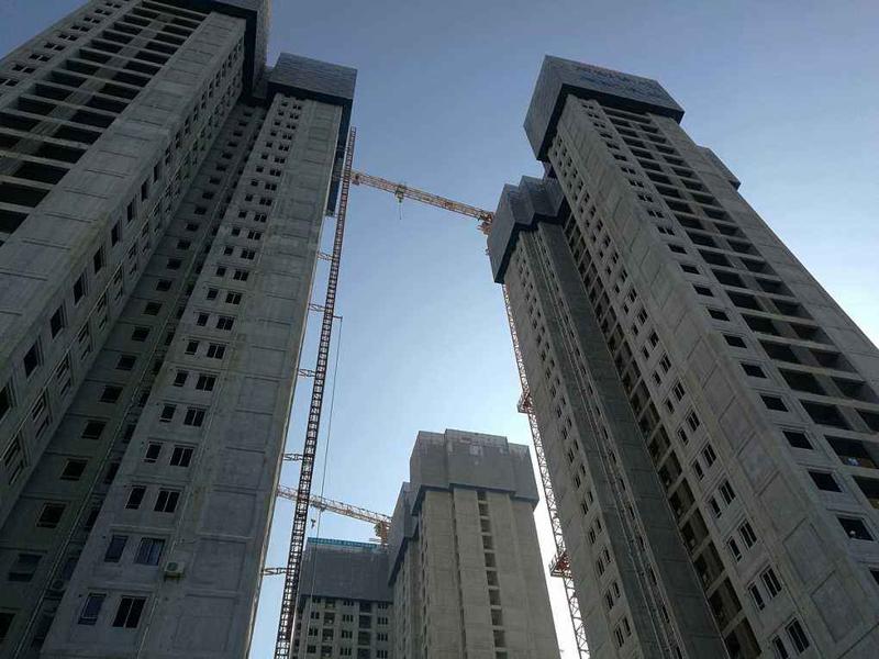 兰州建筑工程公司