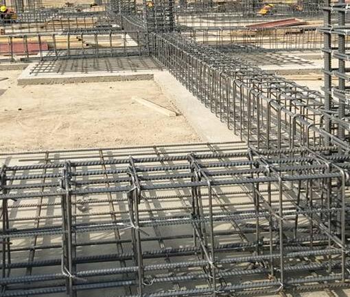 关于建筑工程中土石方工程的施工技术要求介绍