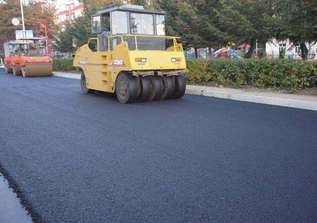 市政工程在建筑施工的时候应该要做的事情