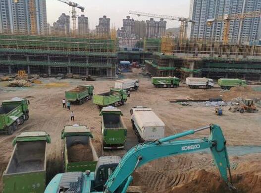 建筑资质联营以及承包制度具体是什么