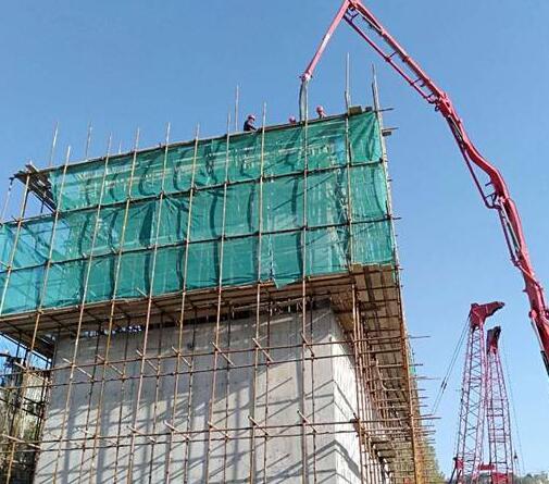 建筑造價工程管理怎么學,對建筑工程有沒有助力?