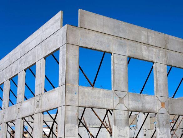 兰州建筑资质联营