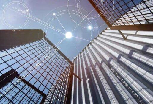 物业管理企业资质标准是什么