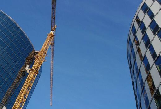 蘭州建筑工程