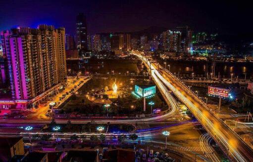 现在的市政工程主要包含的范围涉及哪些领域