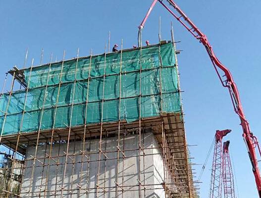 建筑工程施工团队公司的建筑资质怎么样得到