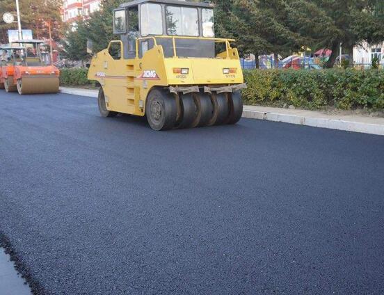 建筑工程施工的時候,對土方工程要注意什么?