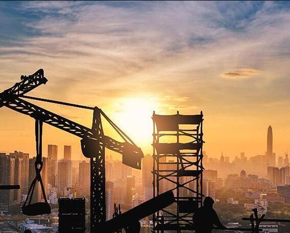 兰州建筑工程中混凝土工程的施工介绍