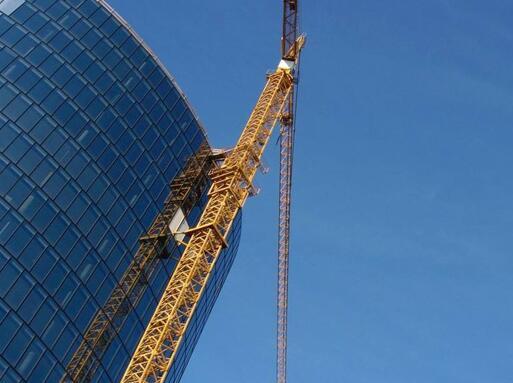 建筑工程對混凝土工程的施工方案有什么要求呢?
