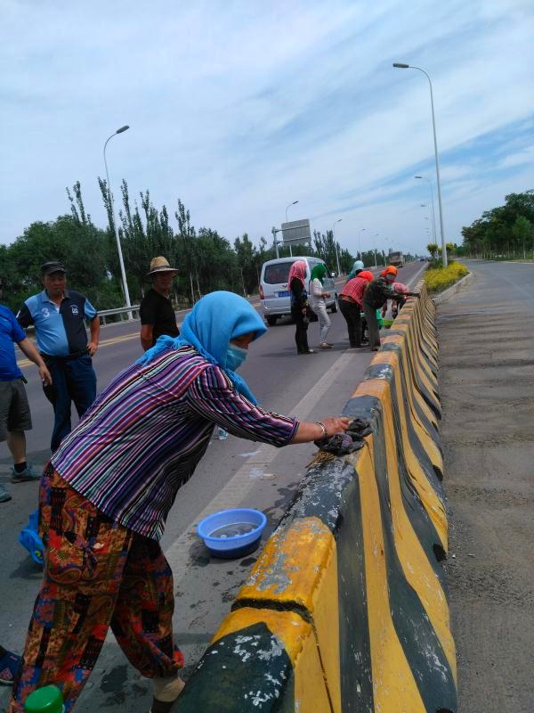 寧夏公路工程
