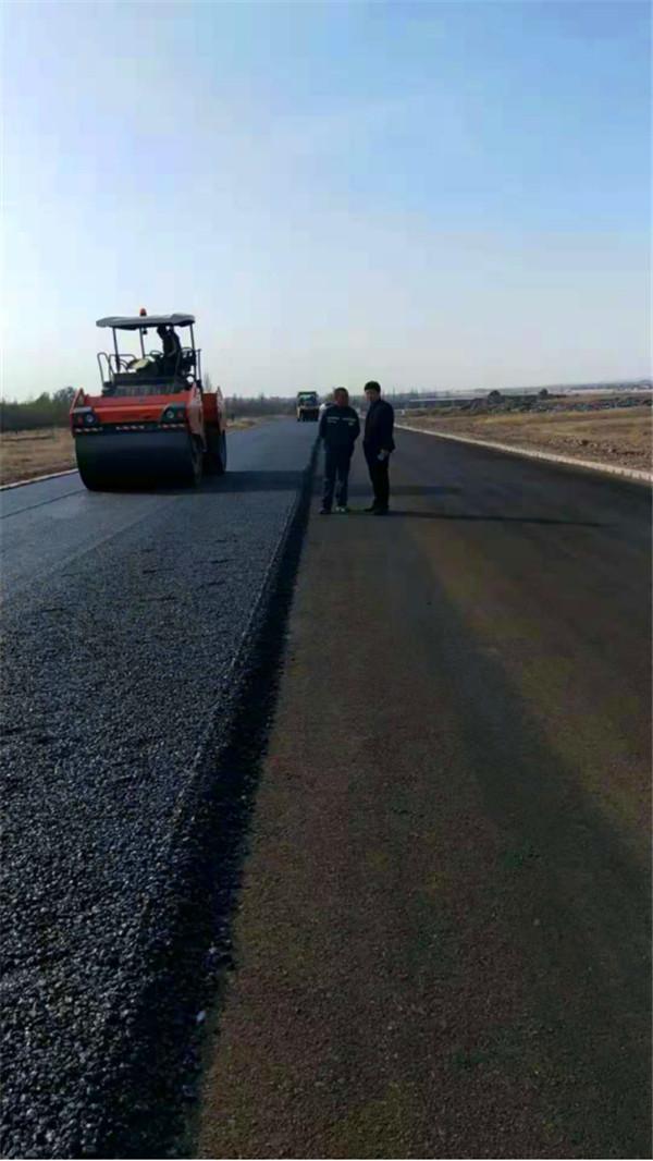 新干公路工程案例