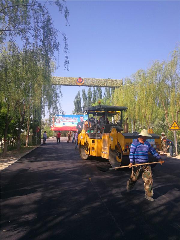 環保工程    寧夏市政建設工程