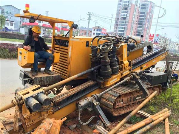 寧夏市政工程