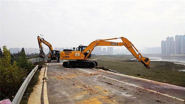 管道非開挖工程出現需要修補的情況怎么辦?管道非開挖修補前的準備工作有哪些