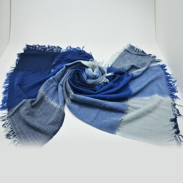 纯羊毛的必威体育 betwayapp应该怎么洗涤才好?