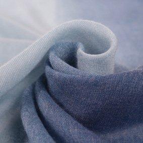 漂亮的毛衣是如何制作出来的?