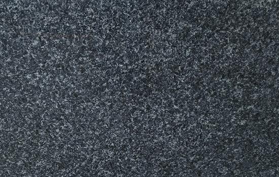 太平洋蓝石材