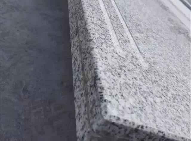 冰花蓝石材厂家