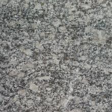 四川冰花兰石材的优势是什么?
