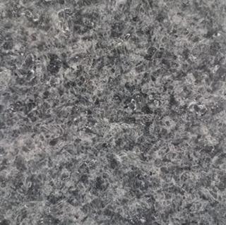 太平洋蓝石材厂家批发