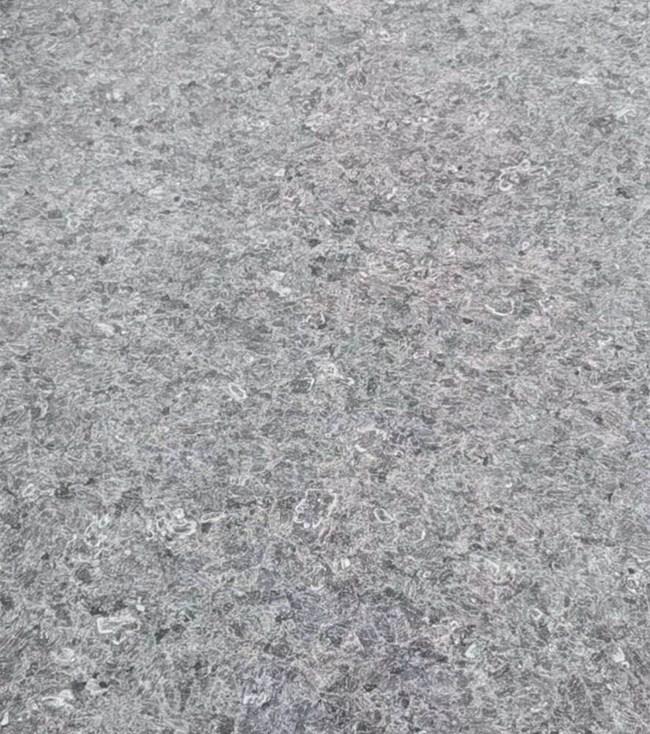 冰花兰花岗石厂家