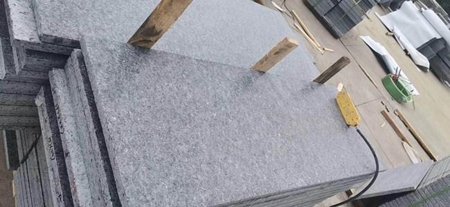 冰花兰石材图示