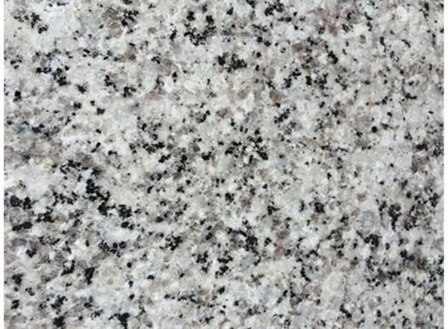 花岗石石材