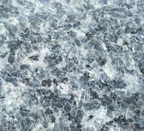 米易豹皮花石材