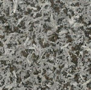 米易冰花蓝石材的优质远超你的想象?