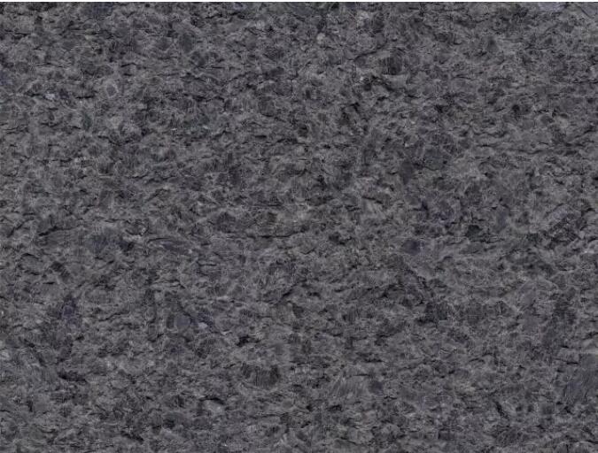 独特灰蓝色花岗岩