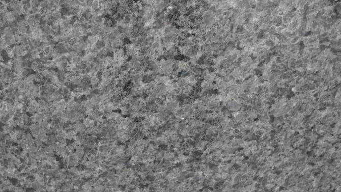 为什么别人的石材护理效果好?是因为你少做了几步----冰花蓝石材