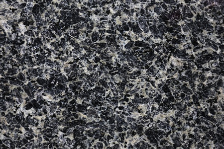 石材用于装修装饰后要进行打蜡保养----太平洋蓝石材