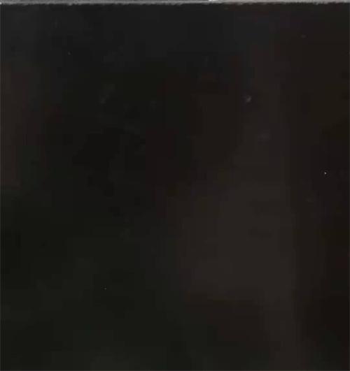 四川中国黑