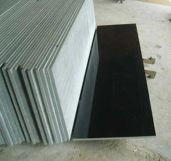 中国黑石材