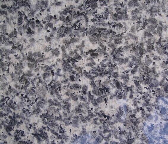 太平洋蓝石材冬季护理技巧介绍