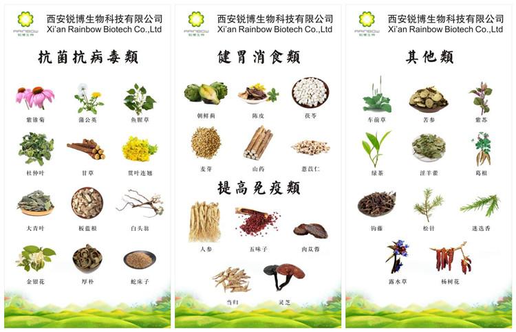 西安锐博生物参加2021南昌第十九届中国畜牧业博览会