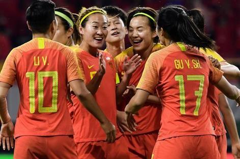巴西、日本相继退出举办2023年女足世界杯!