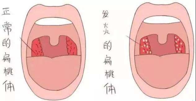 方城耳鼻喉医院